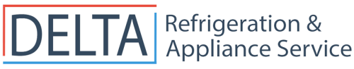 Delta Refrigeration and Appliance Services Ltd.